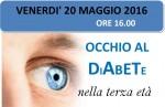 occhio al diabeteosimo (1)-page-001