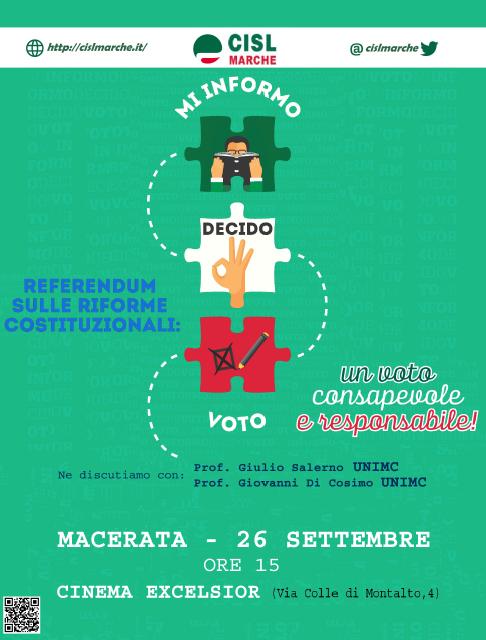 manifesto-cg-referendum-macerata-def21
