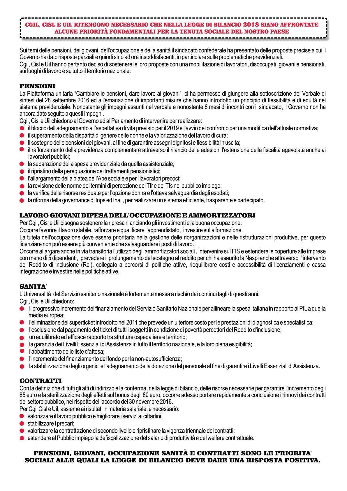 Allegato1_volantino-CGIL-CISL-UIL-LEGGE-DI-BILANCIO-2-002