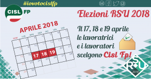 banner fp elezioni rsu 2018