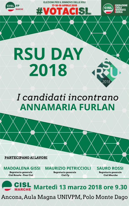 rsu2018alt OK red
