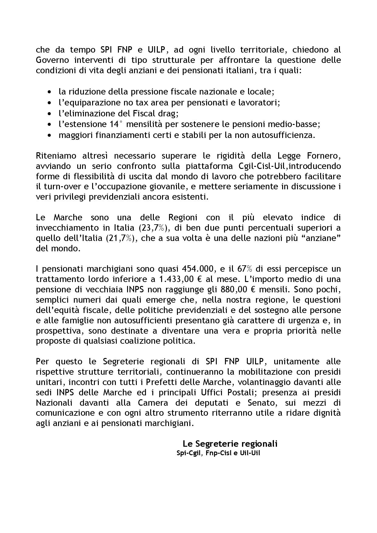 DOCUMENTO PENSIONI-page-002 (1)