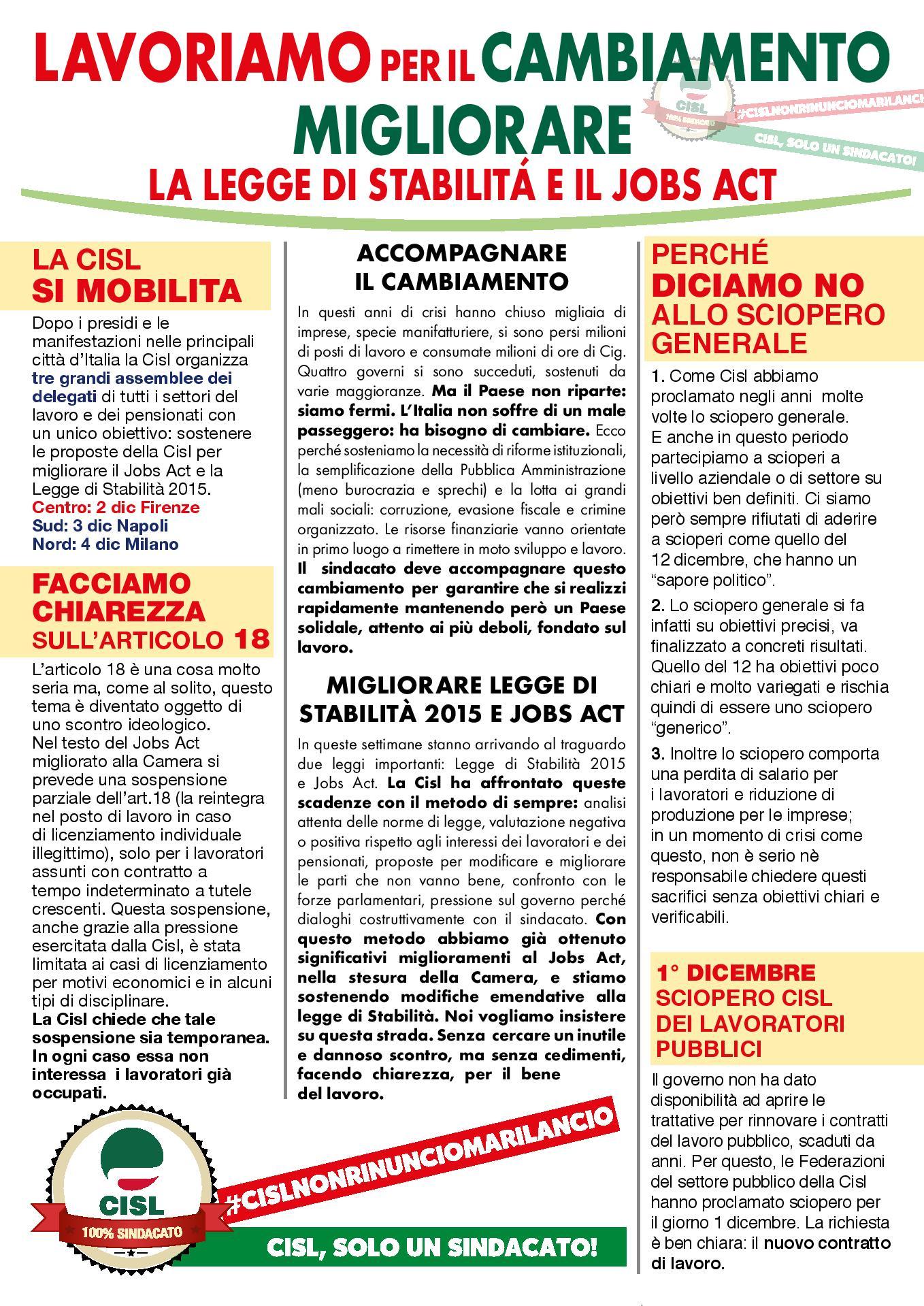 corr_2_12_2014_V_LAVORIAMO X CAMBIARE-page-001