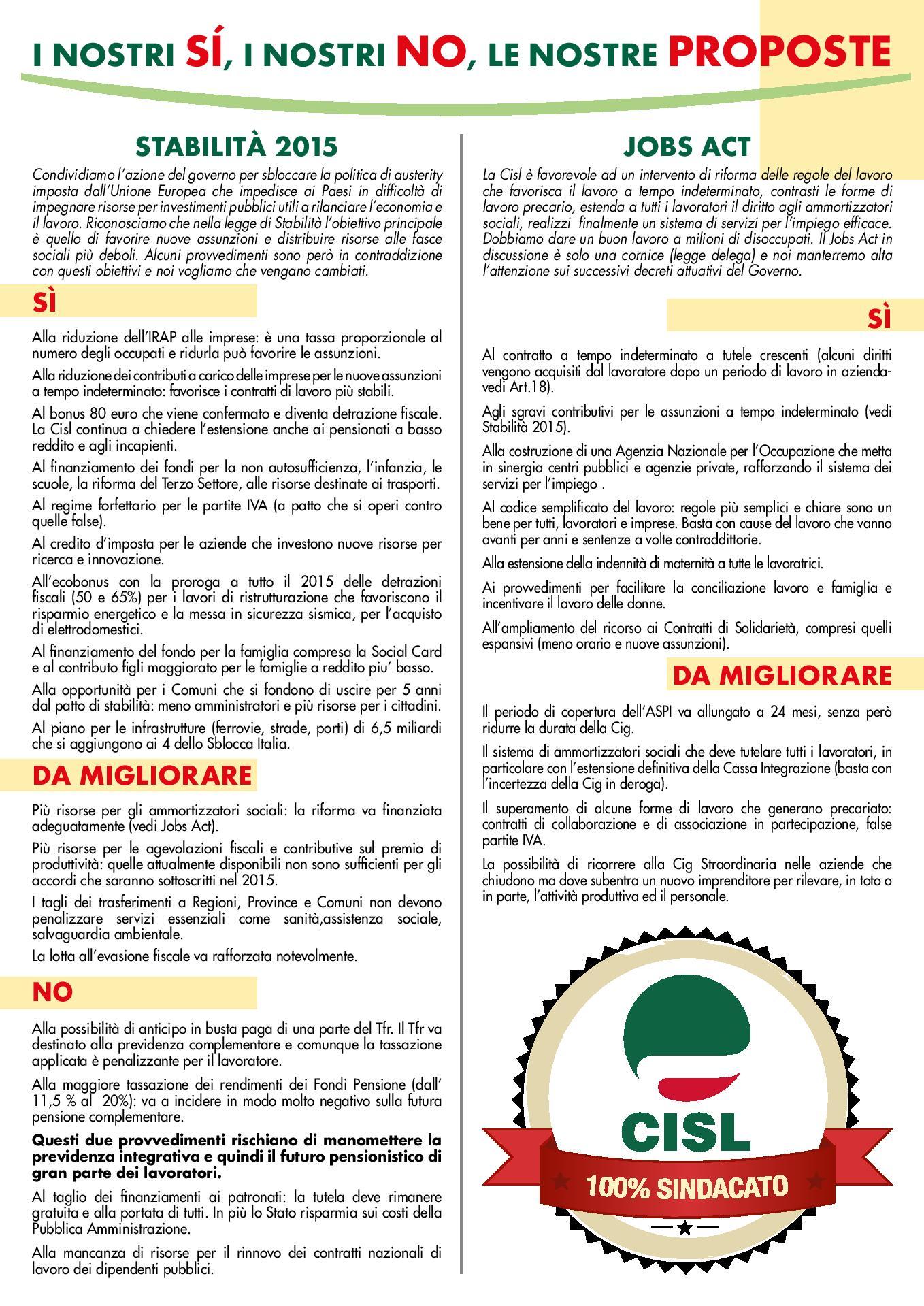 corr_2_12_2014_V_LAVORIAMO X CAMBIARE-page-002