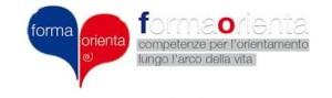 formaorienta