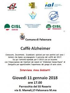 volantino caffè alzheimer 11 01 18