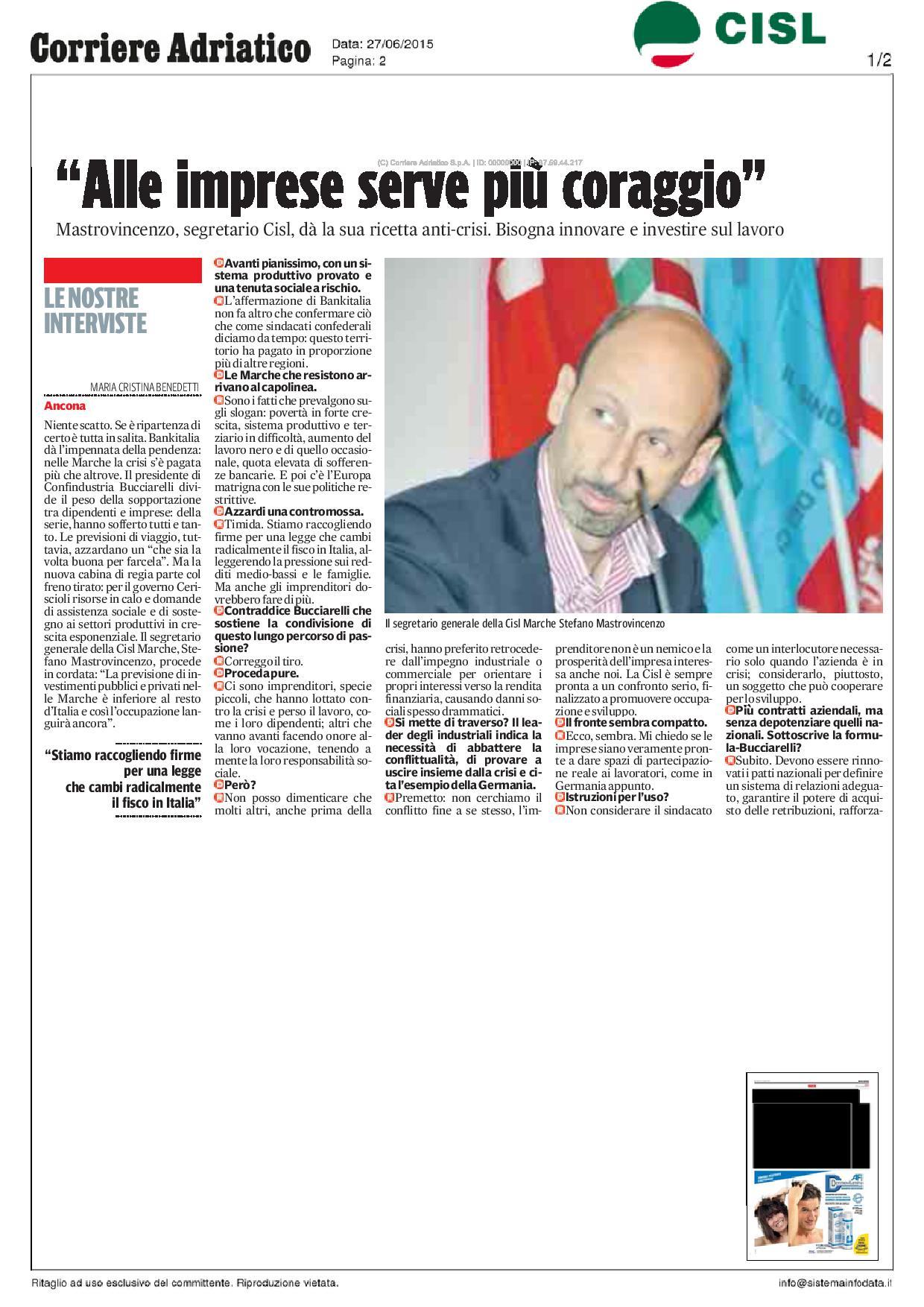 Mastrovincenzo corriereadriatico27615.pdf