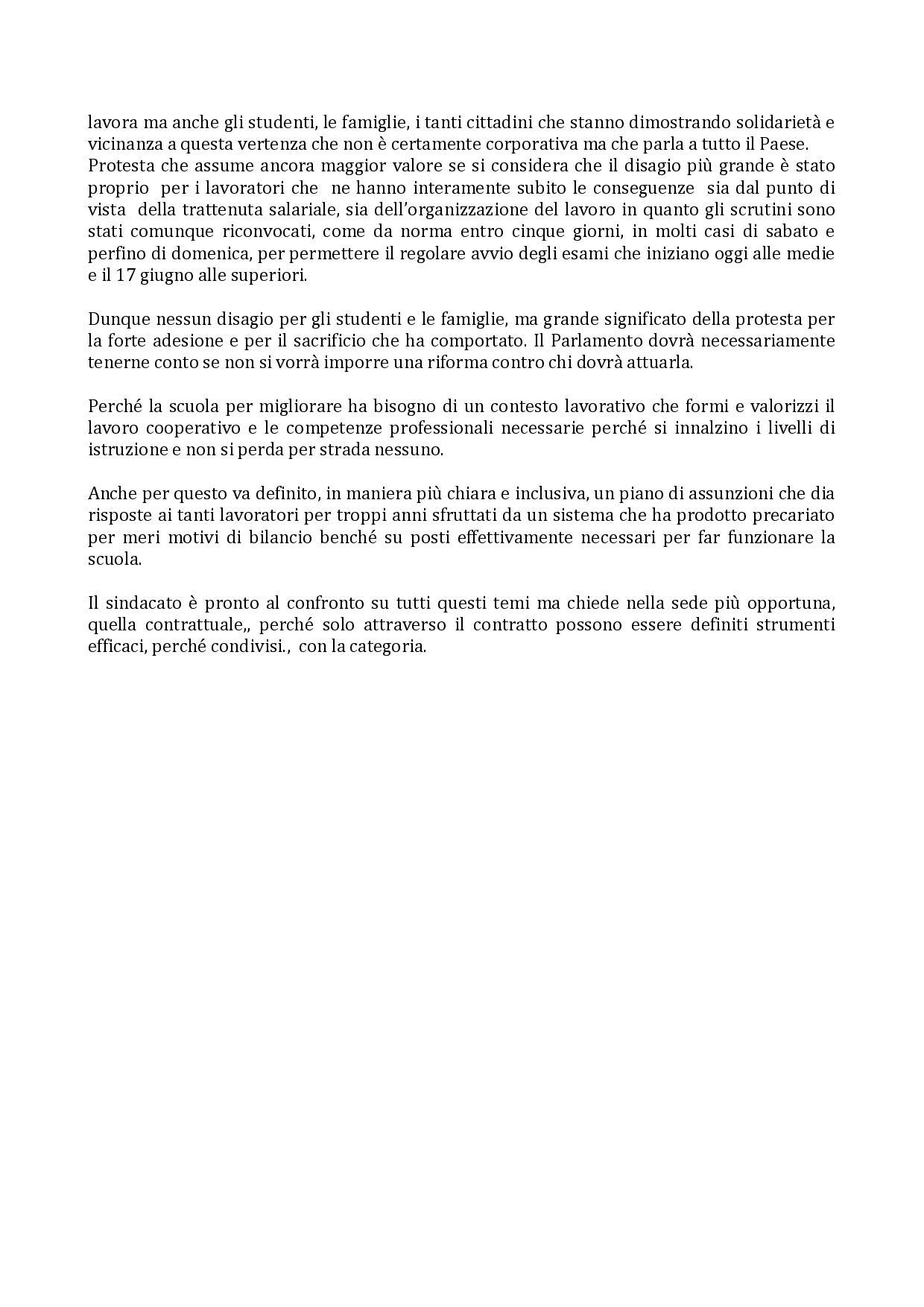 blocco scrutini (2)-page-002