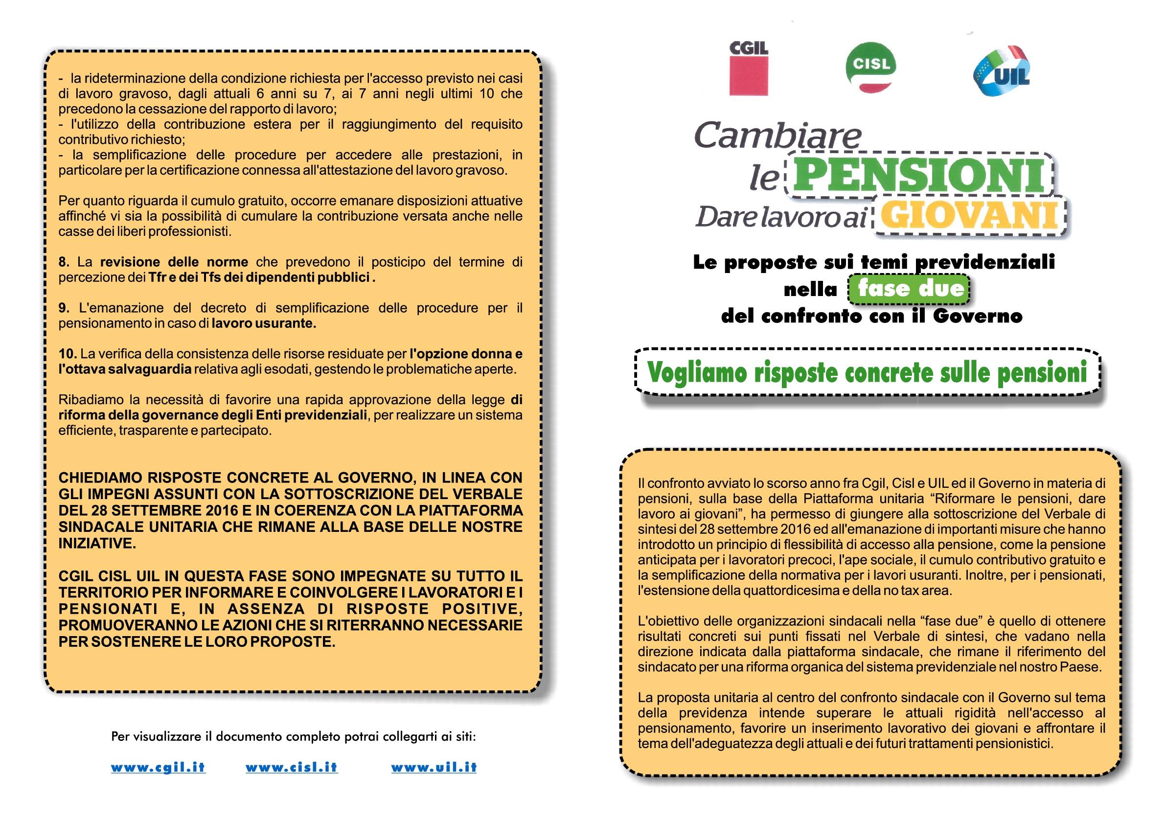 2017-09-25--volantino-Cambiare-le-Pensioni-001