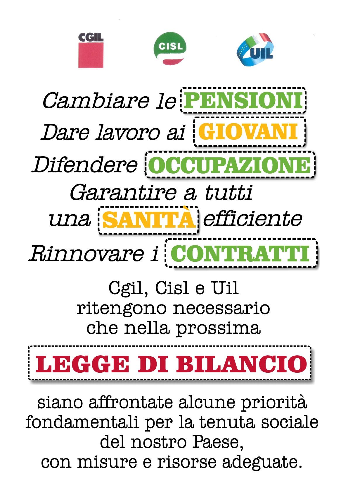 Allegato1_volantino-CGIL-CISL-UIL-LEGGE-DI-BILANCIO-2-001