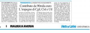 sitoresto-carlino-macerata-solidarieta-terremoto89161