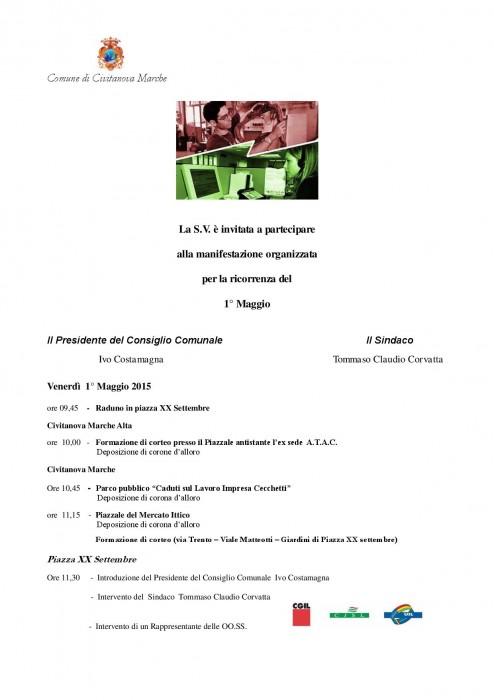 1MAGGIO2015inv-page-001