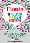 Volantino_Sciopero_01dic2014.pdf