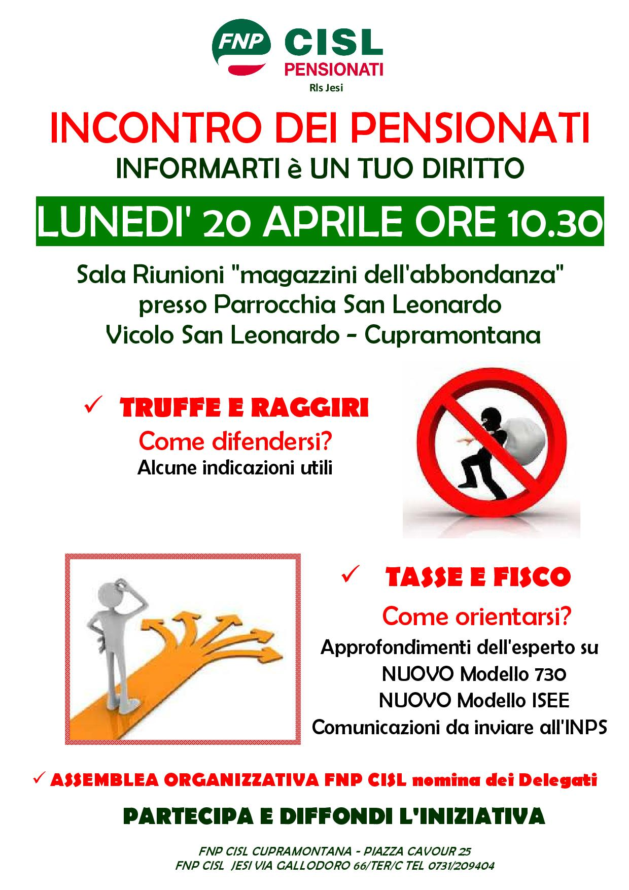 INCONTRO CUPRAMONTANA DEF-page-001