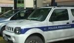 polizia_prov_big