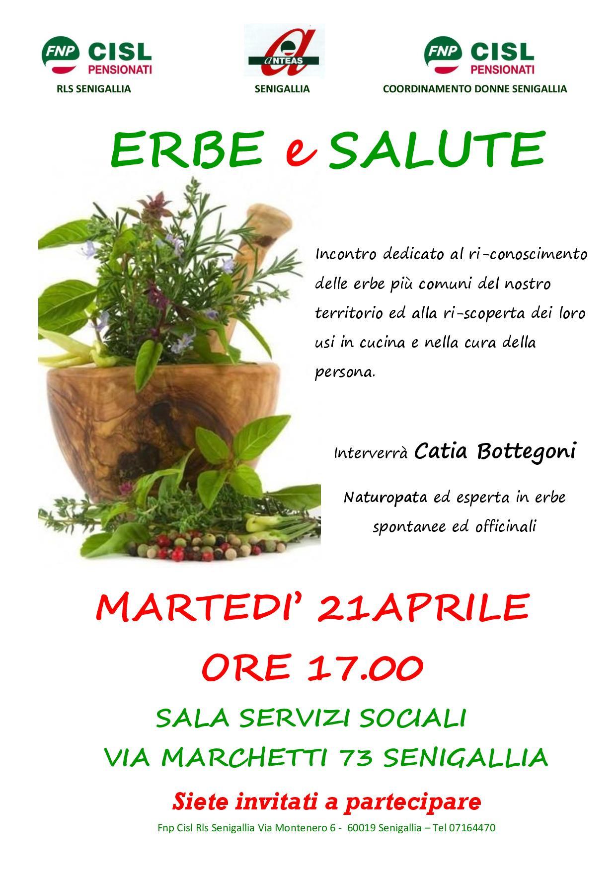 volantino erbe e salute-page-001 (1)