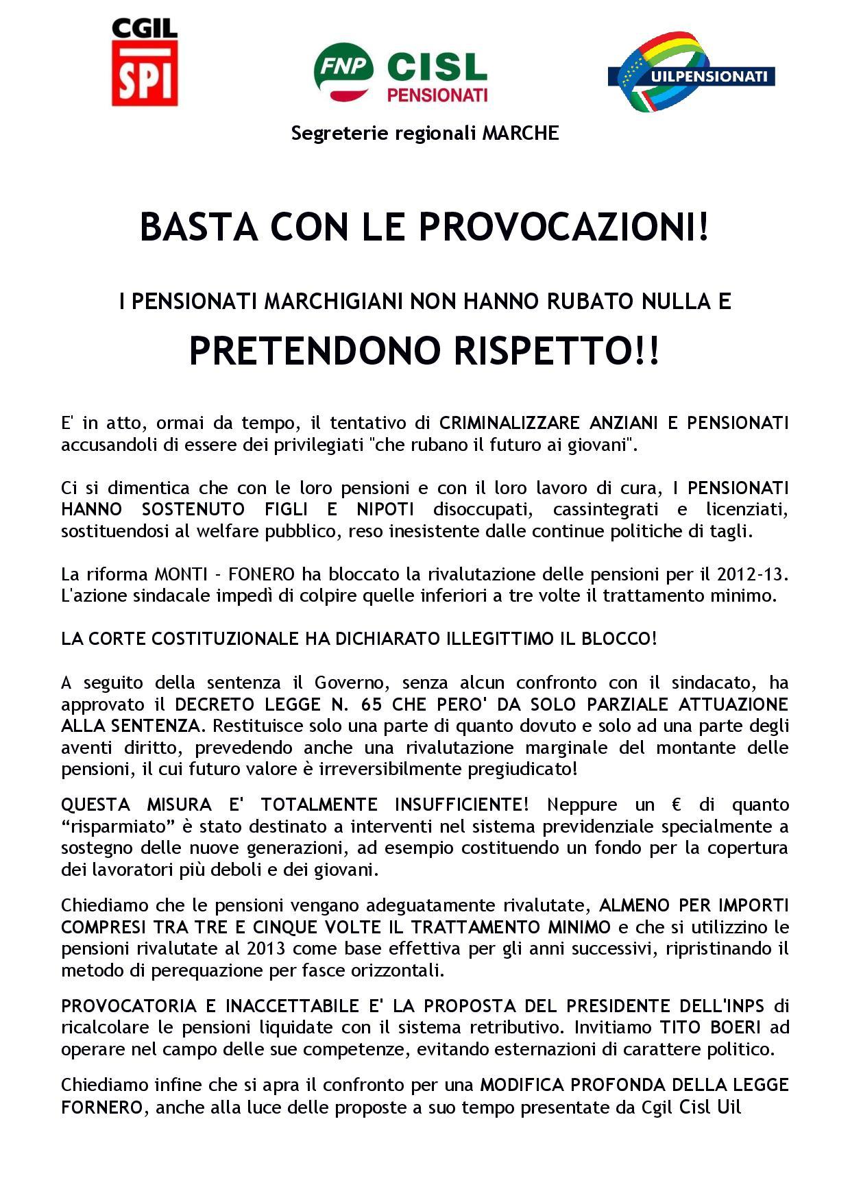 VOLANTINO[2]-page-001