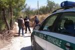 Foto_Caccia._Polizia_Provinciale