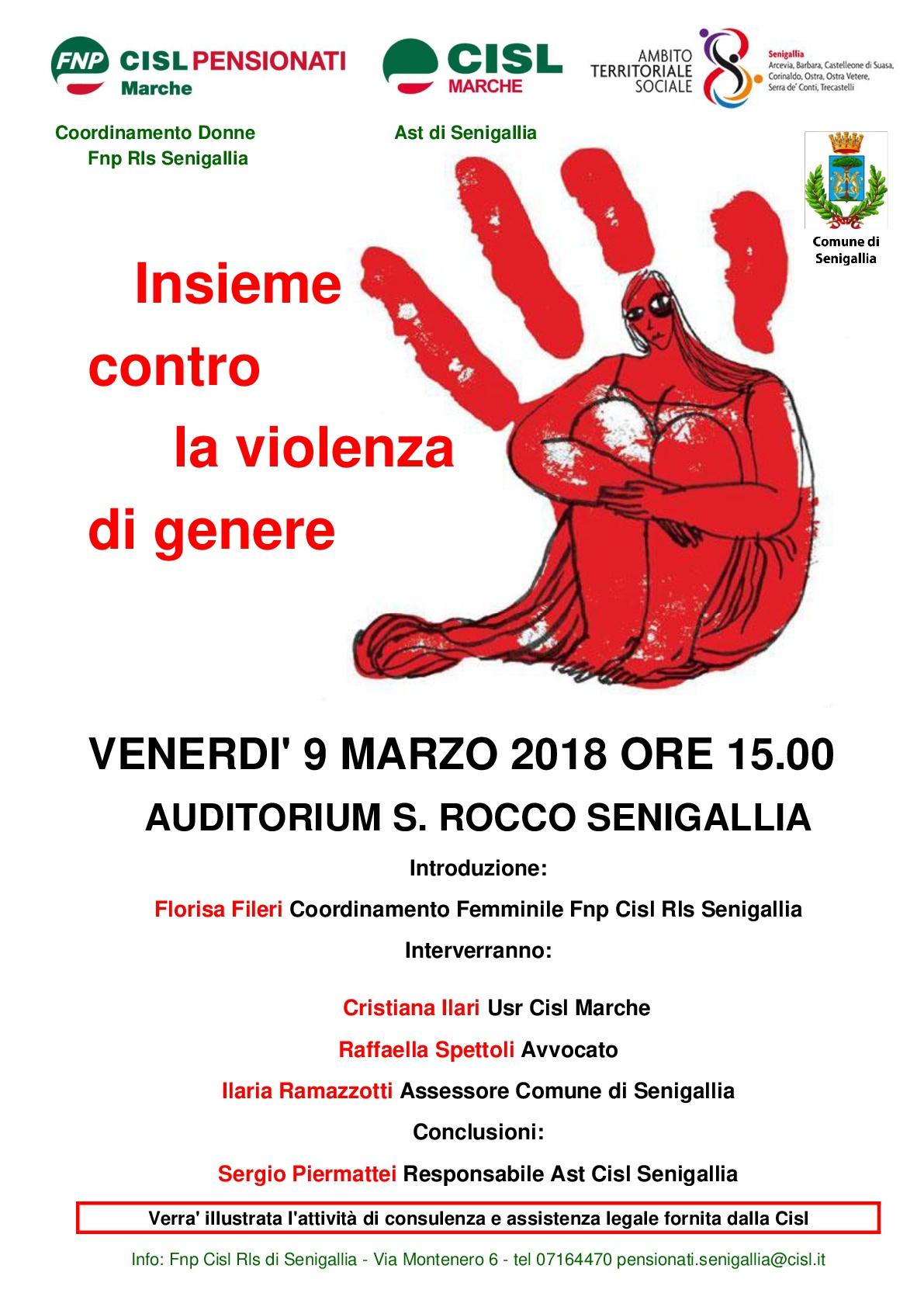 convegno Senigallia - violenza di genere-001