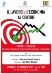 locandina-12gen2017-il-lavoro-e-economia-al-centro