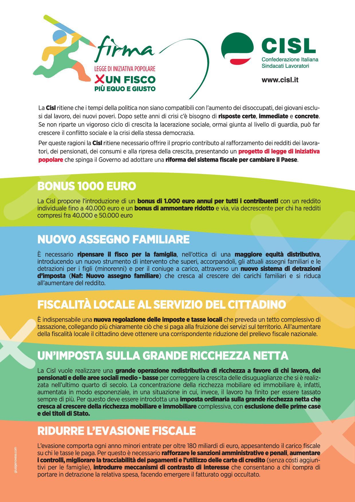 volantino (1).pdf