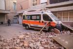 ospedale-terremoto