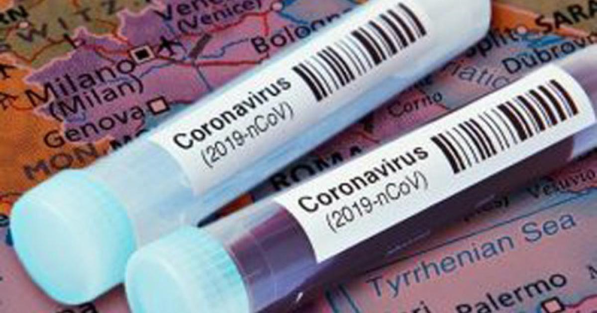 Coronavirus. Cgil Cisl Uil: