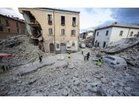 """""""Se saremo un paese per vecchi il welfare deve cambiare subito"""" Sauro Rossi - Corriere Adriatico"""