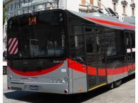 Trasporto scolastico: disservizi Tundo, i sindacati chiedono tavolo di confronto permanente a Castelli su appalti trasporti Marche