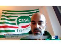 iGuzzini annuncia 103 licenziamenti: i sindacati chiedono il ritiro della procedura