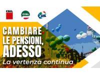 Festival della storia ad Ancona