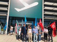 Piano rifiuti della Provincia di Ascoli Piceno: rilanciare lavoro e qualità del servizio