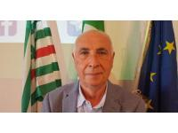 """Piano dei rifiuti ,  Cgil e Cisl di Pesaro """"  Va approvato è uno  strumento fondamentale  per la programmazione  del servizio di raccolta e smaltimento rifiuti"""""""