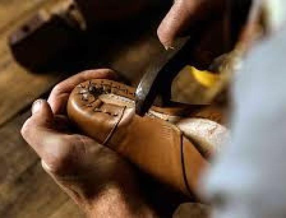 Crisi covid: il distretto calzaturiero di Fermo rischia di perdere 3000 posti di lavoro