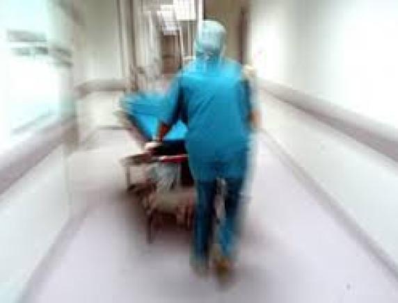 Tgr Marche 22 01 2020: Medici giovani e anziani in corsia