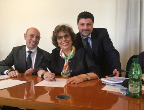 Comparto Istruzione e Ricerca: firmato definitivamente il contratto