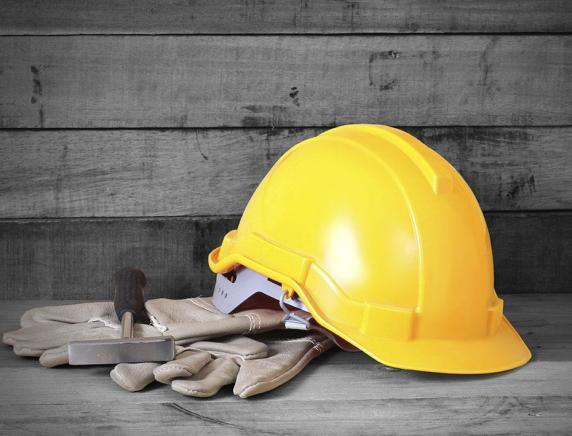 Infortunio alla Metalplex di Montelabbate: Cisl e Filca Cisl chiedono che la sicurezza sia la priorità