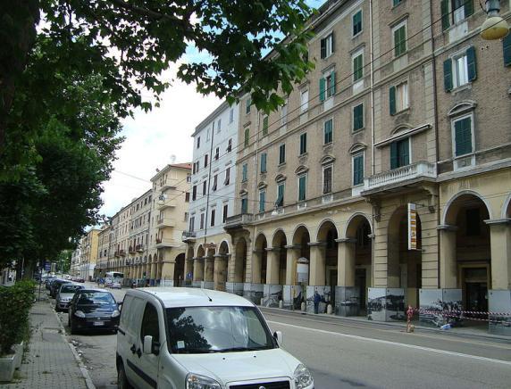 Ufficio Verde Ancona : Ancona cisl marche