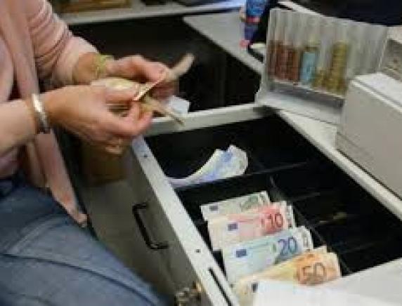 Banche, attivo unitario ad Ancona per il rinnovo del CCNL