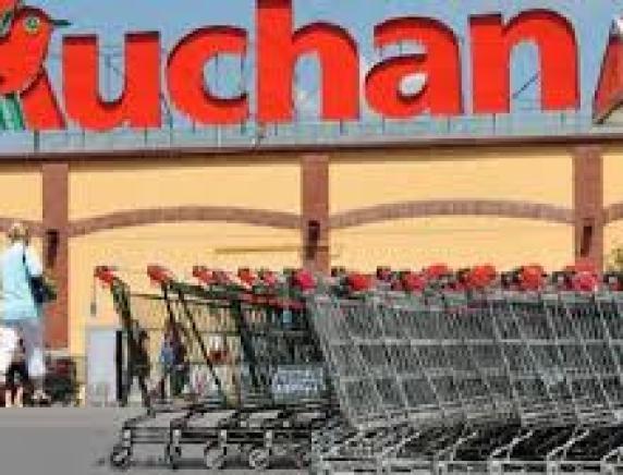 Passaggio Sma Auchan - Conad: rischi per i lavoratori