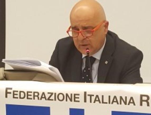 """Ubi Banca. Gianuario, First Cisl Marche: """" No all'esternalizzazione, vanno tutelati i lavoratori"""""""
