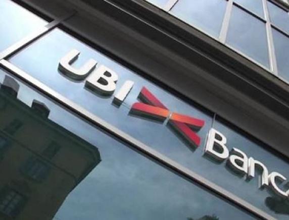 Esternalizzazione Ubi Banca: presidi e assemblee  dei lavoratori a Jesi e Pesaro