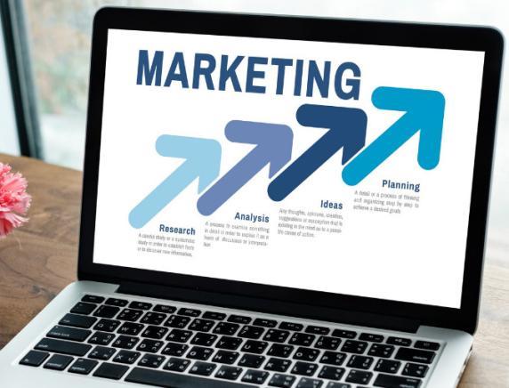 Corso Operatore Web Marketing: a Fabriano la consegna degli Attestati di qualifica professionale rilasciati da Ial Marche