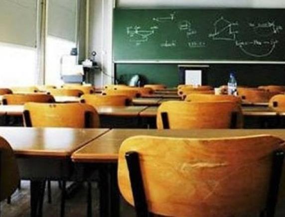 Ritorno in classe: per la Cisl Scuola Marche servono un piano trasporti e il rinnovo del personale Covid