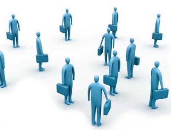 Urgente stanziare risorse per garantire la retribuzione dei lavoratori in somministrazione e intervenire a favore della continuità occupazionale