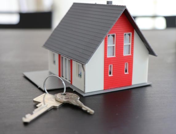 Emergenza affitti e mutui nell'ascolano: l'appello del Sicet Cisl Marche