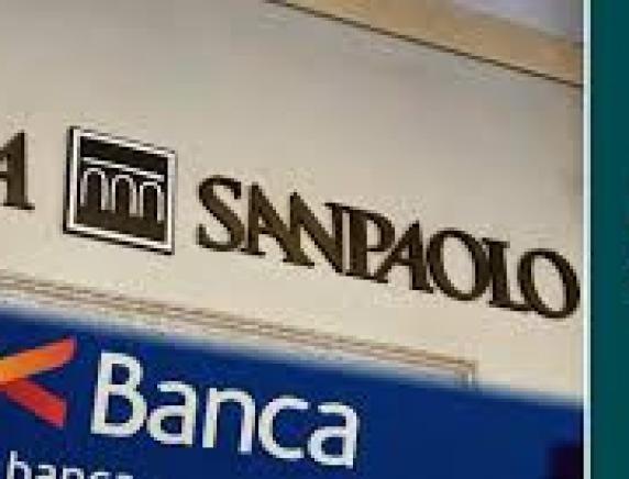"""Acquisizione  Ubi banca, sindacati """"Mantenere i livelli occupazionali"""""""