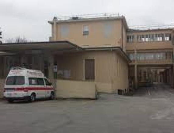 """Ospedale di Sassoferrato riduce ancora i servizi, Cisl Fp: """" Preoccupazione per la tenuta dei servizi e della  sicurezza"""""""