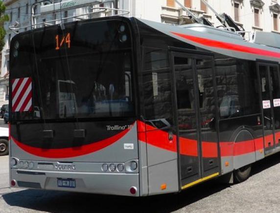 In arrivo 135 milioni per il trasporto pubblico locale nelle Marche. Fit Cisl: «Occasione da cogliere per il rilancio»