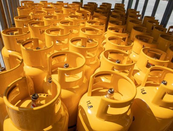 Antonio Merloni Pressure Vessels: la Fim Cisl vince le elezioni RSU